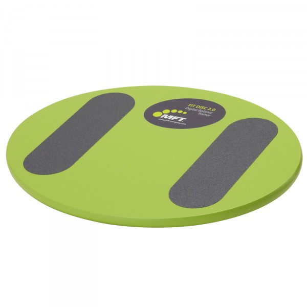 Balance board MFT Fit Disc 2.0