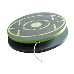 MFT Balance Trainer Challenge Disc nyní koupit online