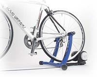 Minoura Cykel-rulletræner VFS-G-R Detailbild