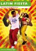 DVD-11807