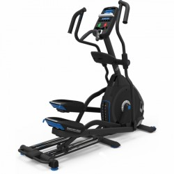 Nautilus elliptical cross trainer E628 purchase online now