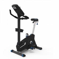 Domácí cyklotrenažér Nautilus U628 nyní koupit online