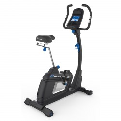 Nautilus U627 Ergometer purchase online now