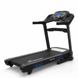 Nautilus treadmill T628 purchase online now