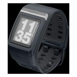 Nike+ GPS sporthorloge
