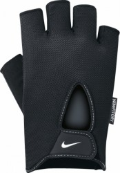 Nike Men´s Fundamental Training Gloves Black