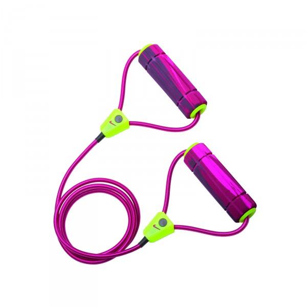 08f6445e Nike Long-Length Resistance Band 2.0 - Fitshop