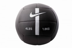 Ballon d'entraînement Nike Strength 1,8 kg