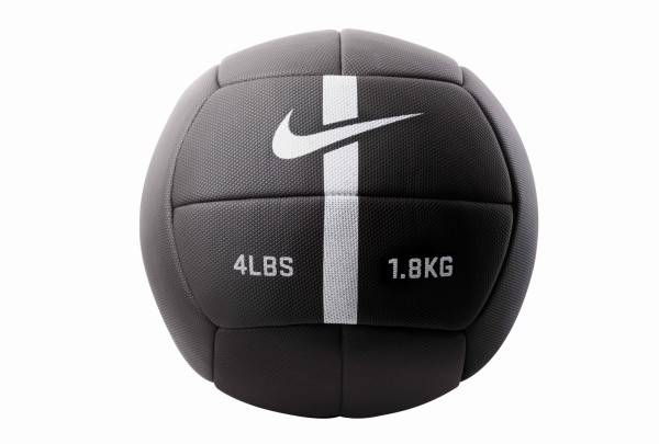 Nike Strength Training Bal