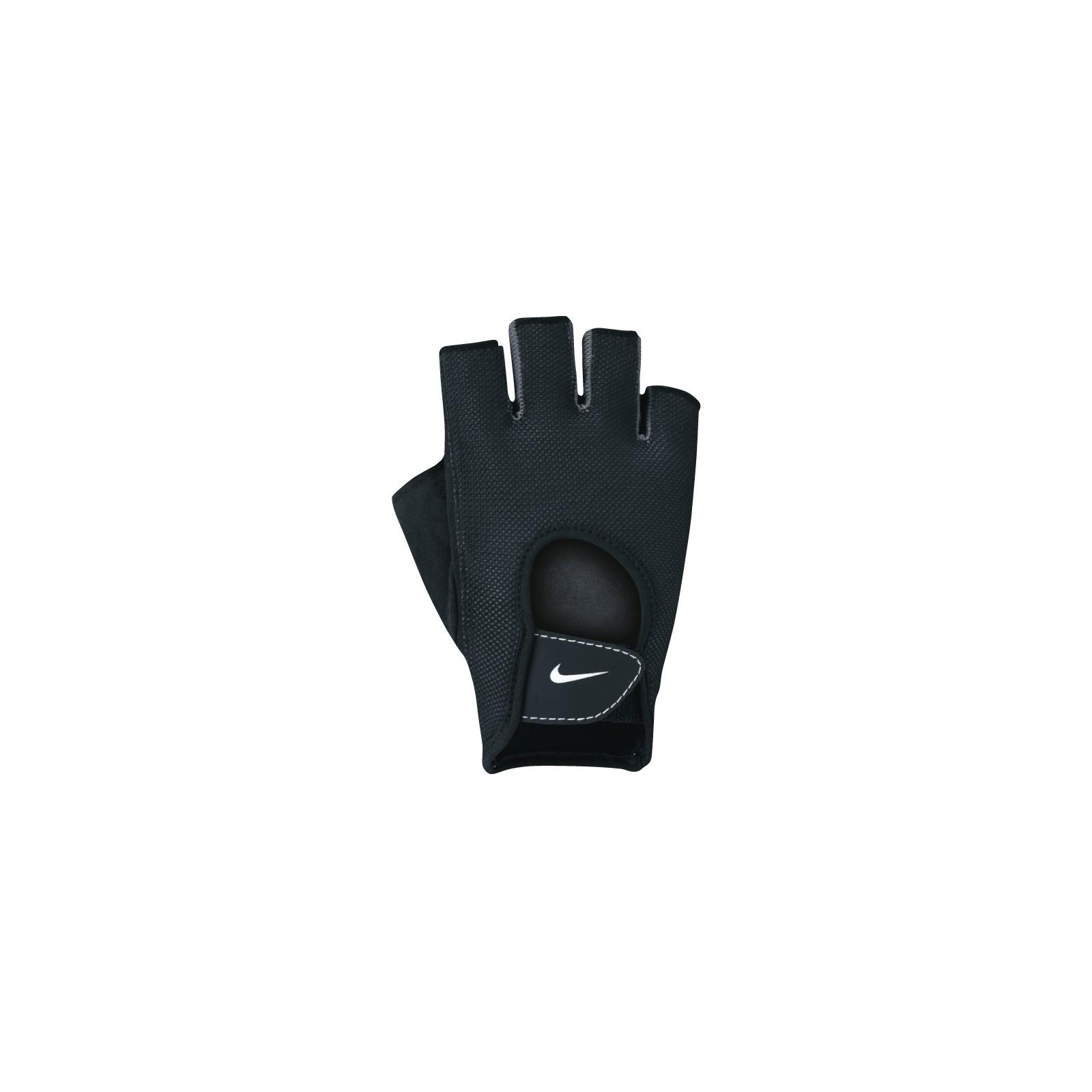 d4b3b076013 Loading zoom. nike. Tréninkové rukavice Nike Women s Fundamental. 9092-13.  Obrázek výrobku