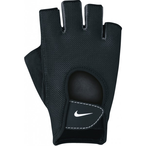Nike Women´s Fundamental Fitness Gloves Black