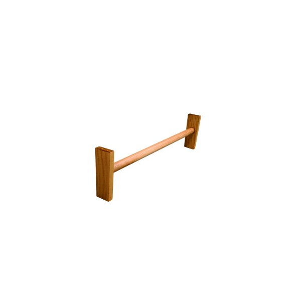 Wallbar NOHrD extension pour espalier