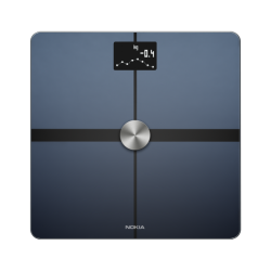 Withings body analysis scale Body purchase online now