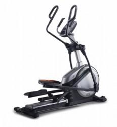 NordicTrack crosstrainer Commercial 5.5