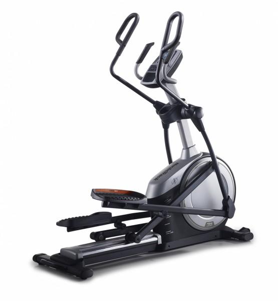 Vélo elliptique NordicTrack Commercial 5.5