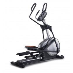 Vélo elliptique NordicTrack C 7.5