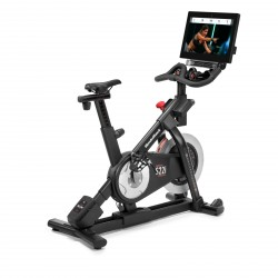 NordicTrack Indoor Cycle S22i | Indoor training