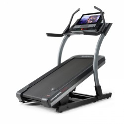 NordicTrack Loopband Incline Trainer X22i