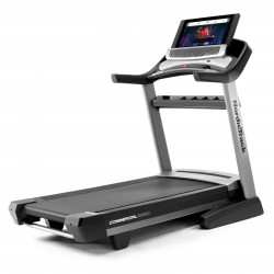 NordicTrack Laufband Commercial 2950