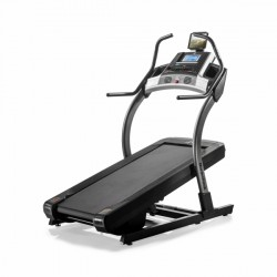 NordicTrack loopband Incline X7i
