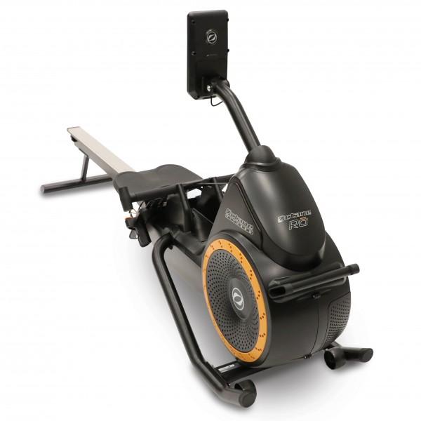 Octane Ro rowing machine