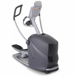 Octane elliptical trainer Q37xi