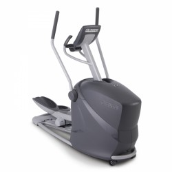 Octane elliptical cross trainer Q35x