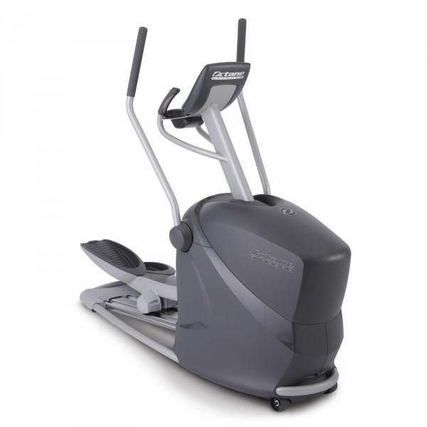 Octane elliptical cross trainer Q35x