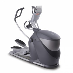 Octane elliptical trainer Q47xi