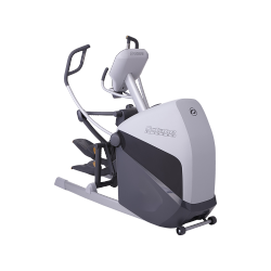 Octane elliptical cross trainer XT-ONE purchase online now