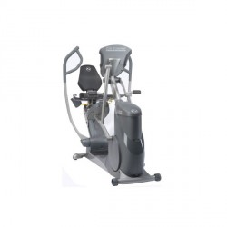 Octane Fitness XR6xi Recumbent Bike