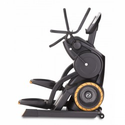 Octane Max Trainer MTX purchase online now