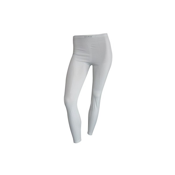 Odlo Evolution WARM Long Pants