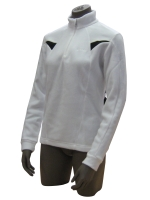 Odlo Long-Sleeved Stand-Up Collar Shirt