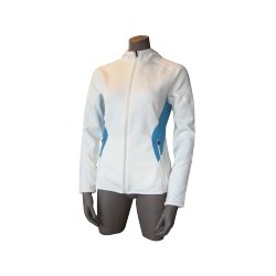 Odlo Nordic Walking Active Jacket Hoody Detailbild
