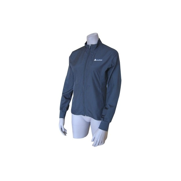 Veste Odlo Active Run Warm Up
