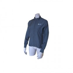 Odlo Active Run Warm Up Jacket Kup teraz w sklepie internetowym