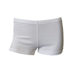 Odlo Cubic Light Panty Ladies Detailbild