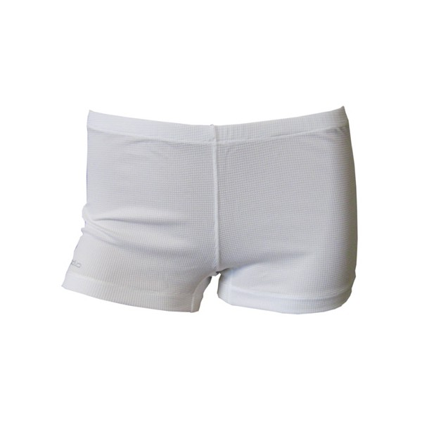 Odlo Cubic Light Panty Ladies