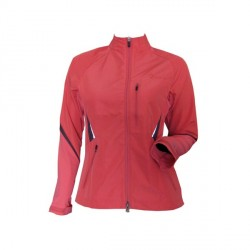 Odlo Nordic Walking Jacket Ladies Kup teraz w sklepie internetowym