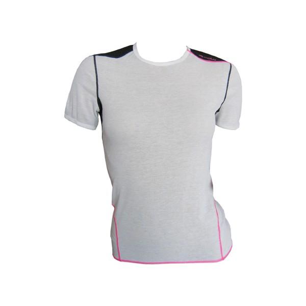 Odlo Quantum Light Shirt met korte mouwen Ladies