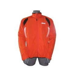 Odlo ActiveRun Full Mesh Jacket