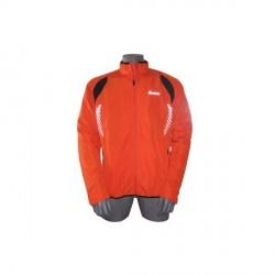 Odlo ActiveRun Full Mesh Jacket  Kup teraz w sklepie internetowym