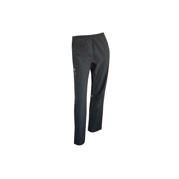 Odlo ActiveRun Long Pants