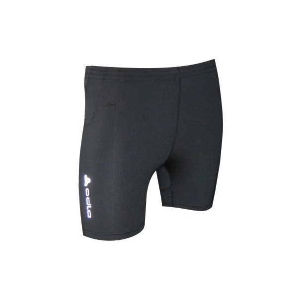 Odlo Active Run Short Tights