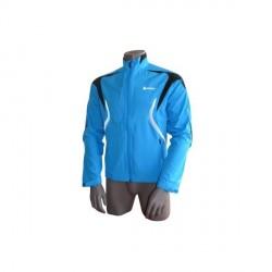 Odlo Jacket TOPEKA Kup teraz w sklepie internetowym