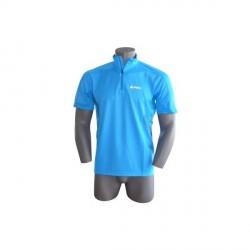 Odlo Short-Sleeved Stand-Up Colar Tee MADISON nyní koupit online