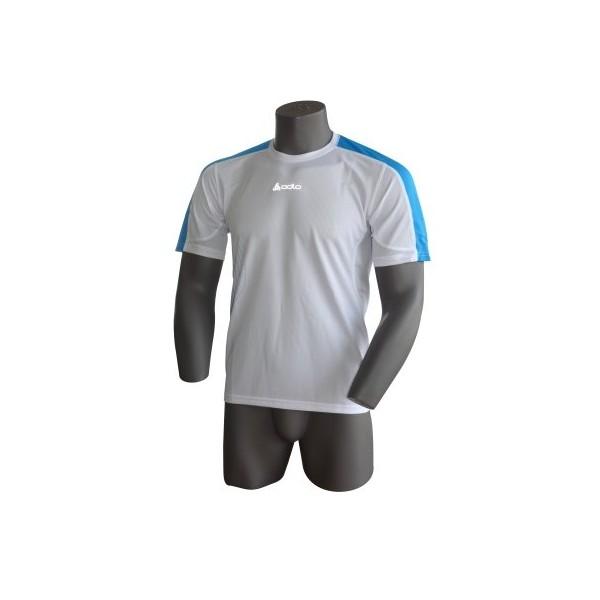 Shirt à manches courtes Odlo ORLANDO
