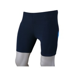 Odlo YORK Short Tight