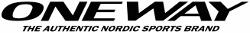 One Way Logo